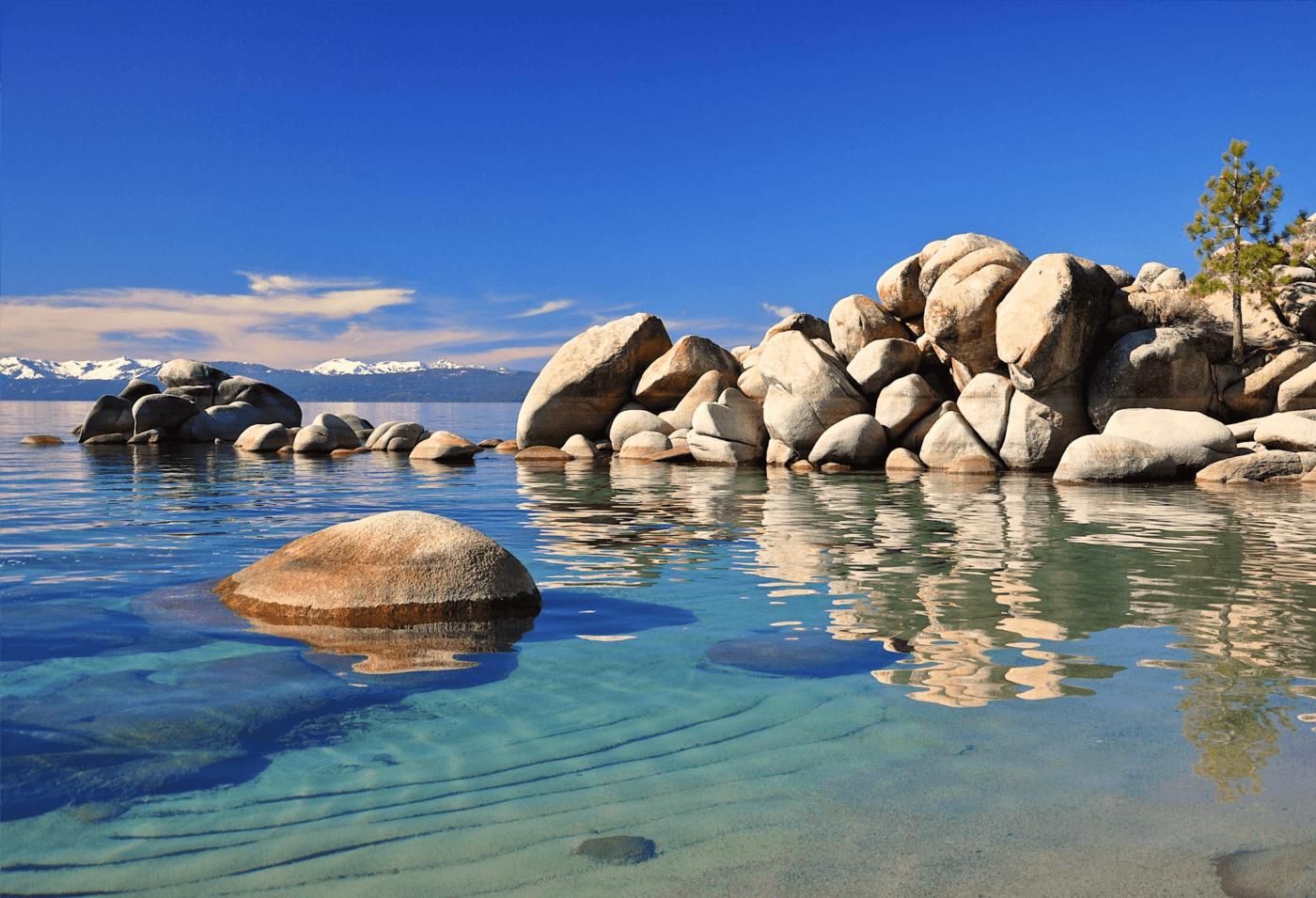 Neal Fincher - Sierra Nevada Properties